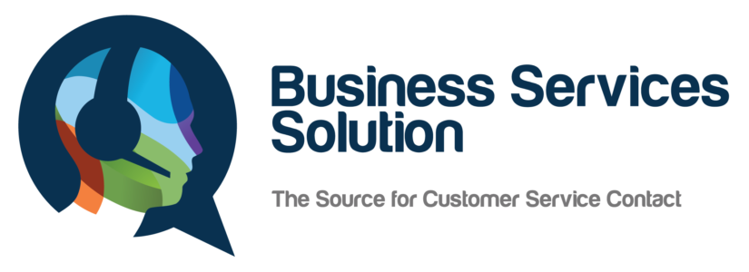 Business Services Solutions